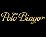polo bingo best bingo logo