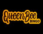 queenbee best bingo logo