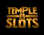 temple slots bonus logo