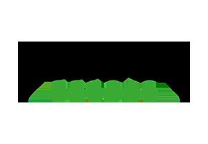 unibet poker transparent logo