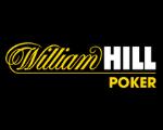 william hill poker logo