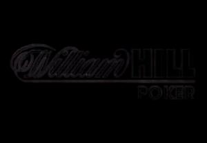 william hill poker transparent logo