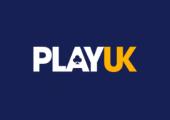 playuk casino logo casinosites uk