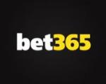 bet365 gambling logo