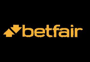 betfair gambling sites transparent logo