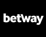 betway gambling logo
