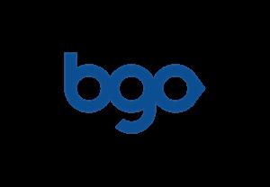 bgo gambling sites logo