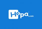 hopa casino logo casinosites