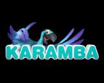 karamba gambling sites logo
