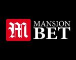 mansion bet gambling logo