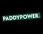paddypower gambling sites logo