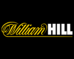 william hill small logo