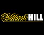 william hill gambling sites logo