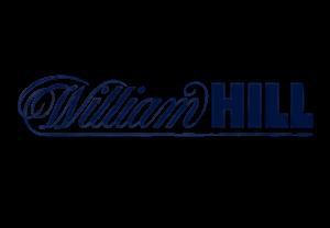 william hill gambling sites transparent logo