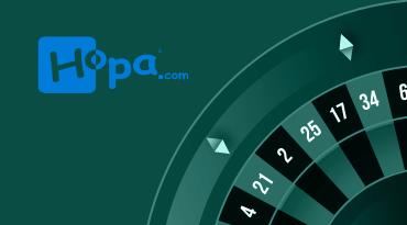 hopa casino review casinosites
