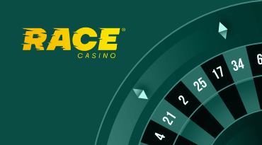 race casino review featured image