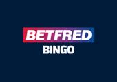 betfred bingo logo chikichikiwings.com