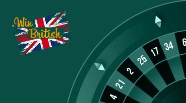 win british review chikichikiwings.com