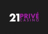 21prive casino logo chikichikiwings.com