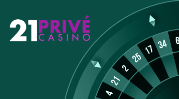 21prive casino review casinonsites.me.uk