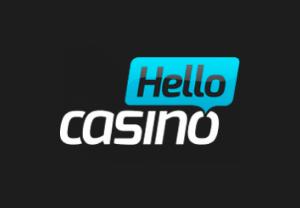 hello casino logo chikichikiwings.com