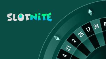 slotnite review chikichikiwings.com