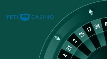 yeti casino review chikichikiwings.com