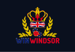winwindsor casino logo casinosites