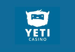 yeti casino logo chikichikiwings.com
