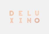 deluxino logo chikichikiwings.com