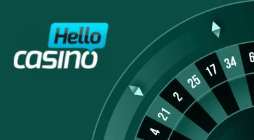 hello casino review chikichikiwings.com
