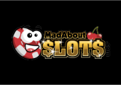 mad about slots paypal casinosites