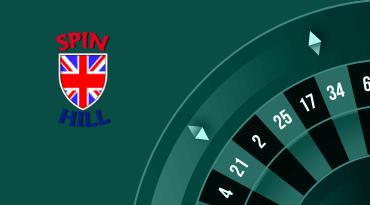 spin hill casino review casinosites