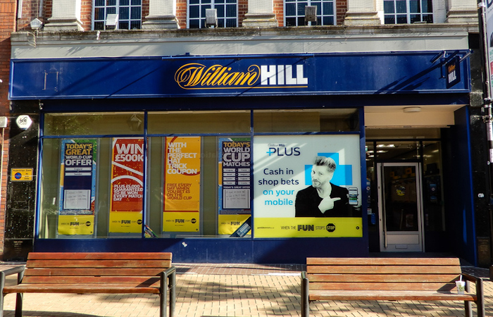 william hill takeover featured image