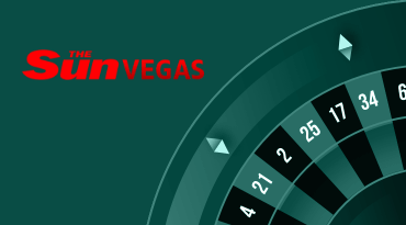 sun vegas review featured image