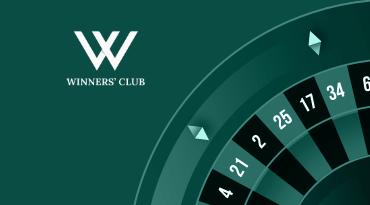 winners club review chikichikiwings.com
