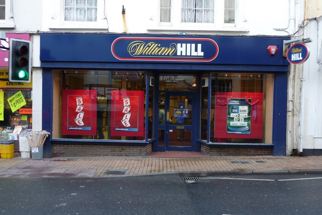 entain william hill europa news featured image