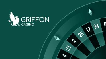 griffon casino featured image chikichikiwings.com