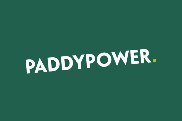 paddy power's new game gives players chance to win 250000