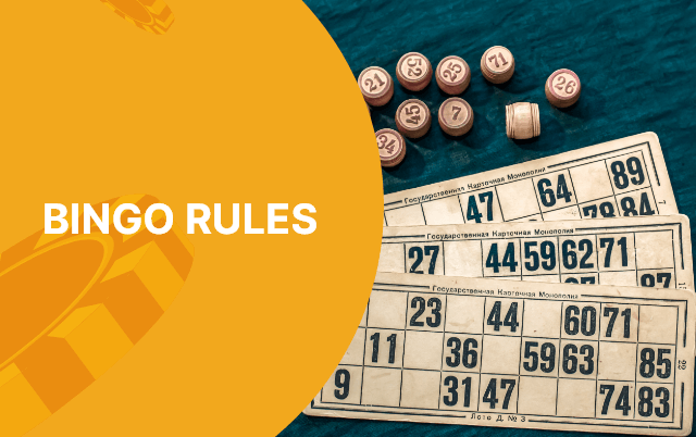 bingo rules guide featured image