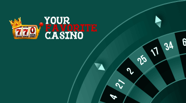 your favorite casino featured image chikichikiwings.com
